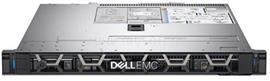 DELL PowerEdge R240 1U Rack H330 1x E-2246G 1x 450W iDRAC9 Basic 4x 3,5 PER240CEEM02_091JB55 small