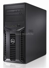 Dell PowerEdge T110 II Tower Chassis, PET110_206826