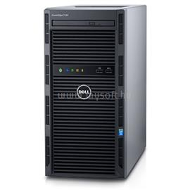 Dell PowerEdge T130 Tower S130, DPET130-X1230-11