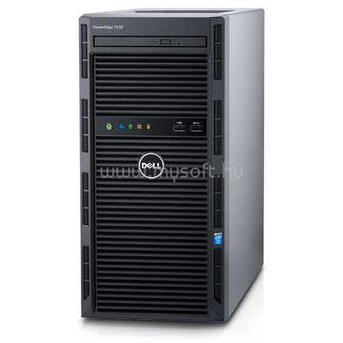 DELL PowerEdge T130 Tower H330