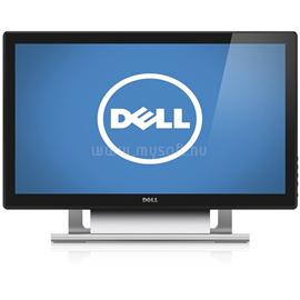 Dell S2240T 21.5 Multi-Touch Monitor with LED, S2240T_3EV