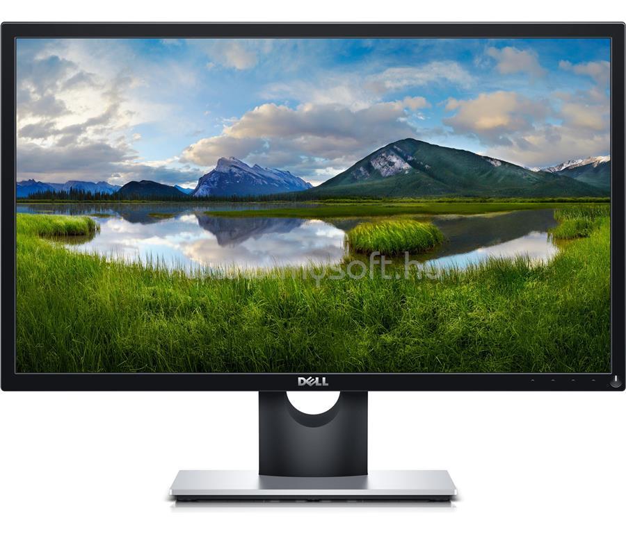 DELL SE2417HGX Monitor