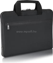 "Dell Slipcase - 15"" Fits Latitude Ultrabooks and Notebooks, 460-BBGW"