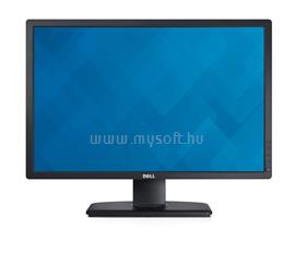 Dell UltraSharp U2412M 24-inch Monitor with LED, U2412M_3EV