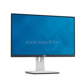 Dell UltraSharp U2414H Monitor, U2414H_3EV