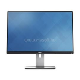 Dell UltraSharp U2415 Monitor, U2415_3EV