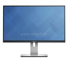 Dell UltraSharp U2515H Monitor, U2515H_3EV