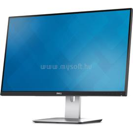 Dell UltraSharp U2715H Monitor, U2715H_3EV