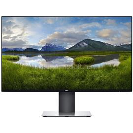 DELL U2719D Monitor U2719D_3EV small