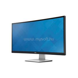 Dell U3415W UltraSharp 34 ívelt monitor, U3415W_3EV