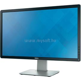 Dell UP2414Q Monitor, UP2414Q_3EV
