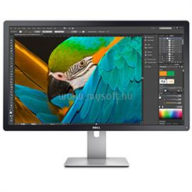 Dell UP3216Q Monitor, UP3216Q_3EV