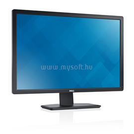 Dell UltraSharp U3014 75.6cm Monitor with PremierColor, U3014_3EV
