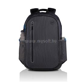 Dell Urban Backpack 2.1 15.6