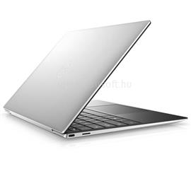 DELL XPS 13 9300 (ezüst) 9300FI5WA2 small