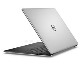Dell XPS 13 9350, XPS13_212875