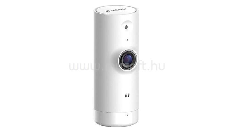 D-LINK Wireless IP  Mini HD Camera
