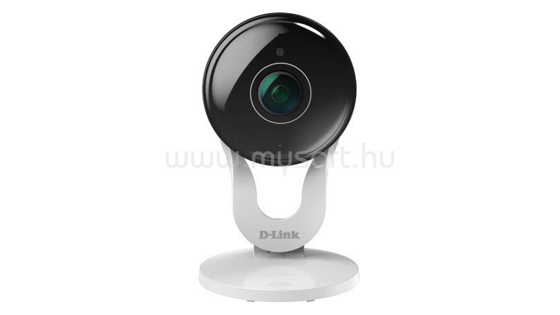 D-LINK Wireless Full HD Camera