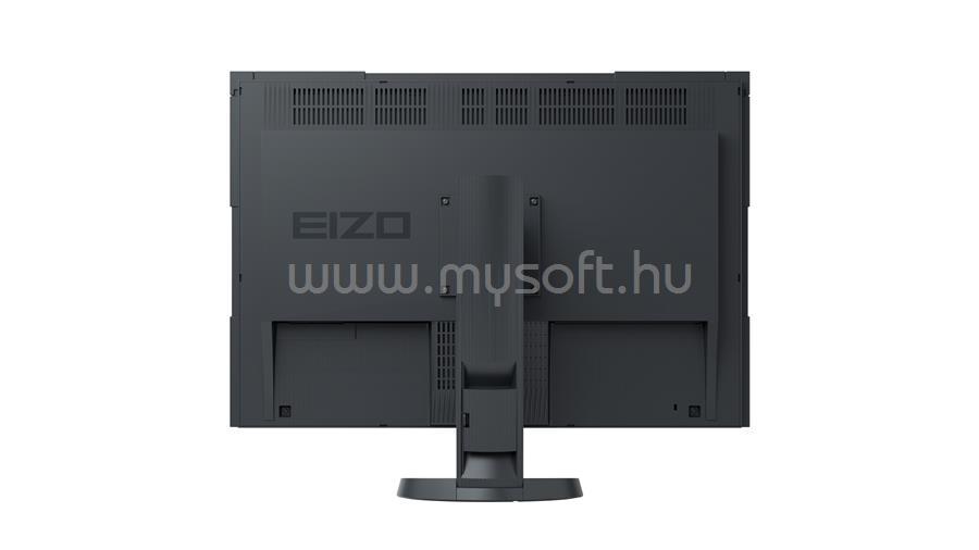 EIZO CG247X Monitor CG247X large