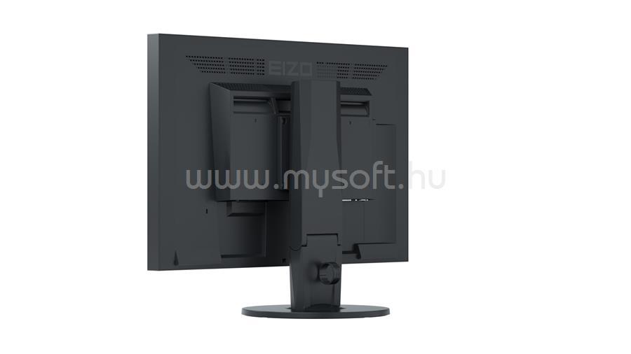 EIZO EV2416WFS3-BK Monitor