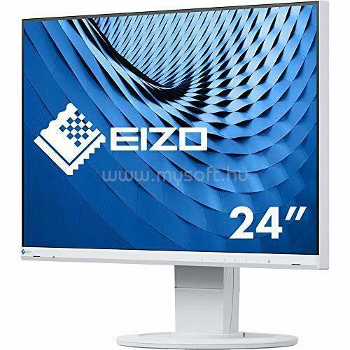 EIZO EV2460-WT Monitor