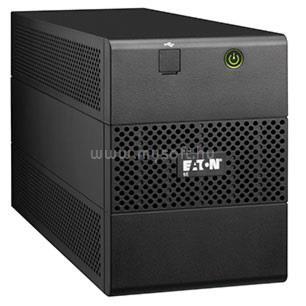 EATON UPS 2000VA C13/C14 5E Vonali-interaktív