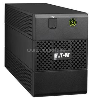EATON UPS 850VA C13/C14 5E Vonali-interaktív