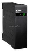 EATON UPS 650VA C14/Schuko Ellipse ECO Vonali-interaktív