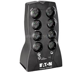 Eaton Protection Station 800 DIN, 61082