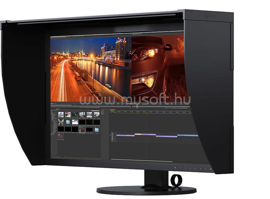 EIZO CG319X Monitor