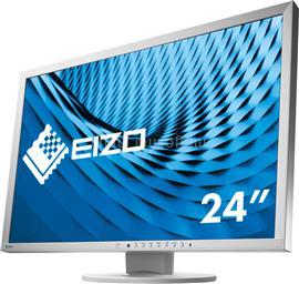 EIZO EV2430-GY Monitor EV2430-GY small