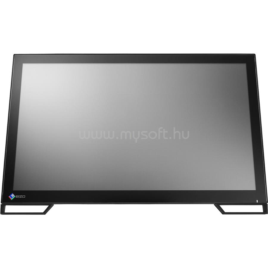 EIZO FDF2382WT-BK Érintőképernyős Monitor