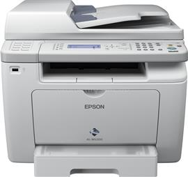Epson WorkForce AL-MX200DNF, C11CC72031