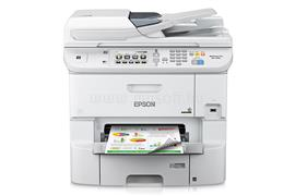 Epson WorkForce Pro WF-6590DTWFC, C11CD49301BR