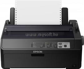 EPSON FX-890IIN Mátrixnyomtató C11CF37403A0 small
