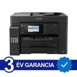 EPSON L15150 EcoTank külső tintatartályos nyomtató C11CH72402 small