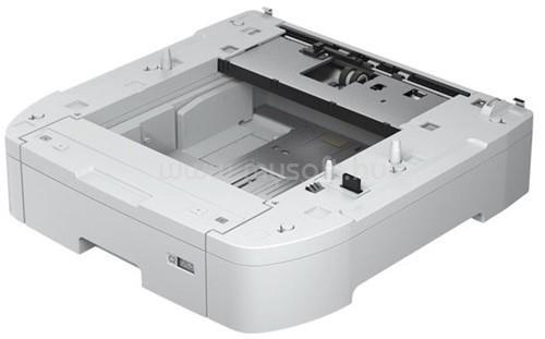 EPSON WF-C52xx/C57xx 500 lapos Papírtálca