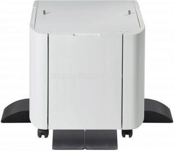 EPSON Workforce Pro WF-80x0/85x0 Magas Gépasztal