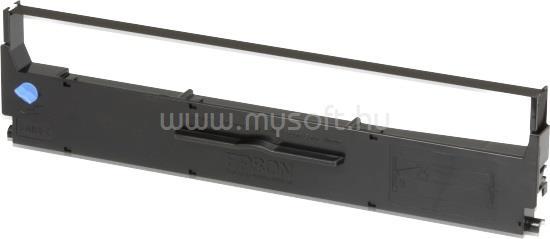 EPSON LX-350/LX-300/+/+II black 4M szalag (Eredeti)