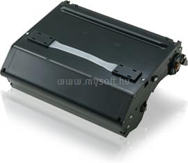 Epson Photoconductor Unit for AcuLaser C1100/1100N,CX11N/11NF/11NFC/21N/21NF/21NFC/21NFCT/21NFT, C13S051104