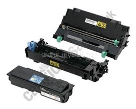 Epson Maintenance Kit ALC M2400, 100.000/oldal, C13S051206