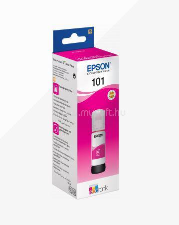 EPSON T03V3 101 Tinta Bíbor 70ml