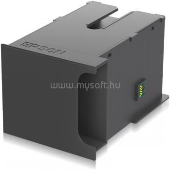 EPSON ET-7700 Series Maintenance Box
