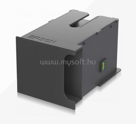 EPSON T04D1 Maintenance Kit