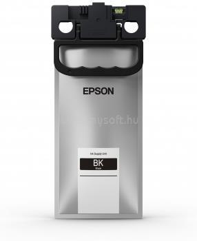 EPSON T9651 Patron XL (Fekete)