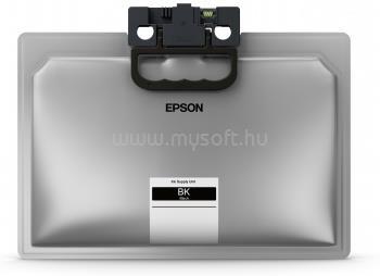 EPSON T9661 Patron XXL (Fekete)