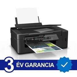 EPSON L3050 EcoTank külső tintatartályos nyomtató C11CF46403 small