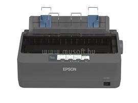 EPSON LX-350 EU 220V C11CC24031 small