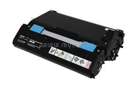 Epson Photo conductor Acu C1600/CX16, C13S051198