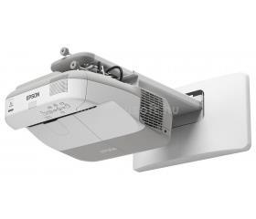 EPSON EB-685Wi (1280x800) Projektor